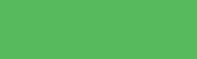 Spotify, logo