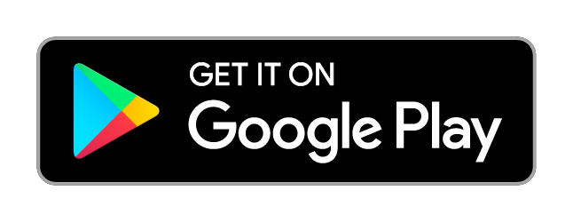 Google Play, logo